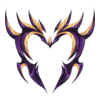https://www.eldarya.hu/assets/img/item/player//icon/97cbe0aba0b356377fbbbc4a13e3b652~1476278139.png