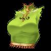 https://www.eldarya.hu/assets/img/item/player//icon/99a6added63d7c04f3fc54c24a59b55e~1581350997.png