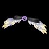 https://www.eldarya.hu/assets/img/item/player//icon/9a4db87134a6076150374cd0cd782dca~1429190776.png