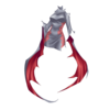 https://www.eldarya.hu/assets/img/item/player//icon/a0122d62afa57fff8fe507684328b3cd~1508745825.png