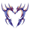 https://www.eldarya.hu/assets/img/item/player//icon/a464251ac8e8452cf046b96df93fb0d7~1476278129.png