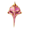 https://www.eldarya.hu/assets/img/item/player//icon/a6be13f8901212a6cf689d842cc0b365~1476280640.png