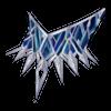 https://www.eldarya.hu/assets/img/item/player//icon/a81783d506d0ce98057d053659cf16be~1539355794.png