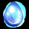 https://www.eldarya.hu/assets/img/item/player//icon/a954d709eb0f3e33cbcbe18ba6af3429~1544028973.png