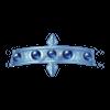 https://www.eldarya.hu/assets/img/item/player//icon/aa3ff8bbef0ab2f25cd653e67e035b75~1544027480.png
