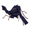 https://www.eldarya.hu/assets/img/item/player//icon/aa5d7a03ab5af4df4f95583976427acf~1476345026.png
