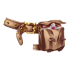https://www.eldarya.hu/assets/img/item/player//icon/abfc994859a0f5e77d200a5bec1c3bb8~1475767518.png
