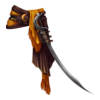 https://www.eldarya.hu/assets/img/item/player//icon/b4cdfac2fd9fcc7434845c0a9dbcdf95~1563453960.png