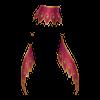 https://www.eldarya.hu/assets/img/item/player//icon/b4ff8e878e0822dcb9b21596647b08df~1604527890.png