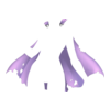 https://www.eldarya.hu/assets/img/item/player//icon/b796f2573bcd903137714317a9aa44c7~1429192267.png