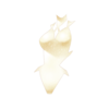 https://www.eldarya.hu/assets/img/item/player//icon/b844b8fe48f30ac48a18ff39fa5551a8~1544024705.png