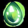 https://www.eldarya.hu/assets/img/item/player//icon/b891f9ef61b9007006dd02478693717c~1544028986.png