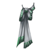 https://www.eldarya.hu/assets/img/item/player//icon/b8df2d8ef5eed013497a1d94d983c65f~1574339980.png