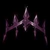 https://www.eldarya.hu/assets/img/item/player//icon/b9d418d63192569fee13597d1d87c81c~1544026391.png