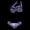 https://www.eldarya.hu/assets/img/item/player//icon/ba22ff94a1bf631977dee726ebddb0ed~1574339634.png
