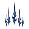 https://www.eldarya.hu/assets/img/item/player//icon/be0fe5a81bf145af22850163d1609591~1539358057.png