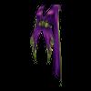 https://www.eldarya.hu/assets/img/item/player//icon/c0507524b1b3bdf8bcdcfea5132c9f9d~1513001254.png