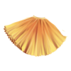 https://www.eldarya.hu/assets/img/item/player//icon/c0a094c880b5b86c0dee352981dd67a9~1559033632.png