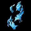 https://www.eldarya.hu/assets/img/item/player//icon/c1c4597d2cf722eb7fcd1e9df8d1666d~1450271828.png