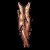 https://www.eldarya.hu/assets/img/item/player//icon/c215c0e2df434c5ef6dc0e7108850b82~1604529038.png