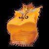 https://www.eldarya.hu/assets/img/item/player//icon/c4a03411d1d755b926b4366cc85ed243~1581350985.png