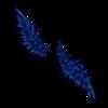 https://www.eldarya.hu/assets/img/item/player//icon/c8178890ca96f469248256dd30fa8d9a~1539354441.png