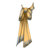 https://www.eldarya.hu/assets/img/item/player//icon/c8450870744a2ee21472eda590d51a79~1574339966.png