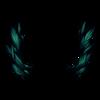 https://www.eldarya.hu/assets/img/item/player//icon/cb10b244f62d23009b1a32c656e2ba4c~1539354154.png