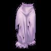 https://www.eldarya.hu/assets/img/item/player//icon/cb809780b87ac0c57dbdbd9cce9c0375~1598602743.png