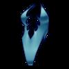https://www.eldarya.hu/assets/img/item/player//icon/cc549c781bbdfe78ba8b2490e6d1925b~1539357725.png