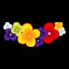 https://www.eldarya.hu/assets/img/item/player//icon/d148325fb844d5c4a6350c8c3f5156b4~1431350528.png