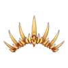 https://www.eldarya.hu/assets/img/item/player//icon/d302246cefd5c9b8a0d91b72a539735d~1476459503.png