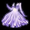 https://www.eldarya.hu/assets/img/item/player//icon/d3d49d802e7f7151973c46e58c9c7381~1544024942.png