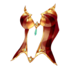 https://www.eldarya.hu/assets/img/item/player//icon/d5247e55bc04d918efb38824e9fe014d~1437660057.png