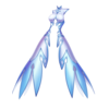 https://www.eldarya.hu/assets/img/item/player//icon/d5956e86d9b104b8a46f00e4df88cd2a~1544023841.png