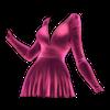 https://www.eldarya.hu/assets/img/item/player//icon/d6279d26707ca53d701b84841ab5f057~1565683460.png