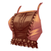 https://www.eldarya.hu/assets/img/item/player//icon/d8e2385893f09fb5e27bd1ee1ba2c8c0~1554383906.png