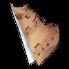 https://www.eldarya.hu/assets/img/item/player//icon/dae7d25825fe84bfb9a67c979c693fb2~1559034369.png