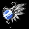 https://www.eldarya.hu/assets/img/item/player//icon/dc9755300155f487c14bf483786b4efc~1437664869.png