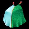 https://www.eldarya.hu/assets/img/item/player//icon/dcf4c34d84fe7fd99aaac5ec37e3cd21~1429196762.png