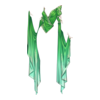 https://www.eldarya.hu/assets/img/item/player//icon/ddd29aaa5c46b50ce667ad5a6a5e3041~1539353572.png