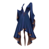 https://www.eldarya.hu/assets/img/item/player//icon/ded28a3085123cac0fbeb02e8b1a60cd~1539358350.png
