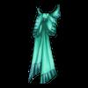 https://www.eldarya.hu/assets/img/item/player//icon/dfe7db7a812e502a6c9d28ab263fdf86~1574339982.png