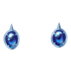 https://www.eldarya.hu/assets/img/item/player//icon/e0906b606bab9fa994ba5512ad72190f~1544027670.png
