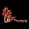 https://www.eldarya.hu/assets/img/item/player//icon/e13b7ba9e3293dcd9aa94b83c0cb73d2~1574339517.png