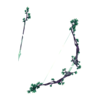 https://www.eldarya.hu/assets/img/item/player//icon/e5774b48032f5c2b62f1f7a1dc9f75fd~1579184031.png