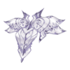 https://www.eldarya.hu/assets/img/item/player//icon/e7570d0616169470ee85193278fc0b50~1544023725.png