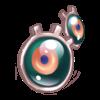 https://www.eldarya.hu/assets/img/item/player//icon/e7cfacaebcd4851989e9a1e3cc21a619~1508746416.png