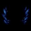 https://www.eldarya.hu/assets/img/item/player//icon/e8361c9f11f26eef30c57d6815c05ae2~1539354160.png