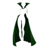 https://www.eldarya.hu/assets/img/item/player//icon/eb906c9756133e9c47ed5896fc06fc28~1444901555.png